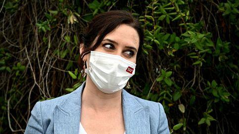 La pandemia, el 4-M y el hechizo de Ayuso