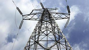 Por una política energética competitiva