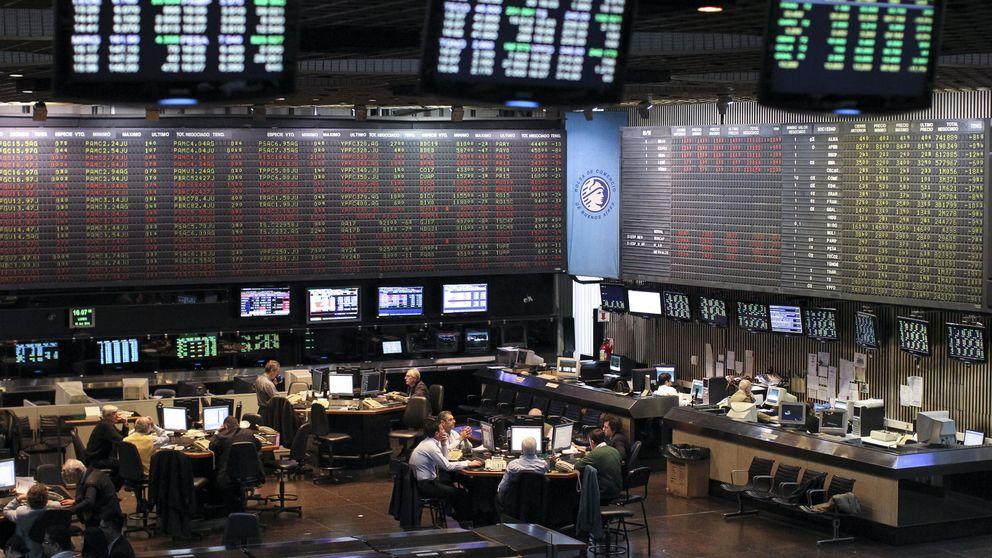 ¿MiFID 2 se retrasa?: la banca lo celebra y el cliente, ¡también!