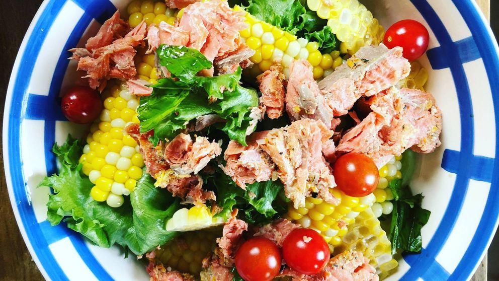 Dietas para controlar el colesterol según la Asociación Americana del Corazón