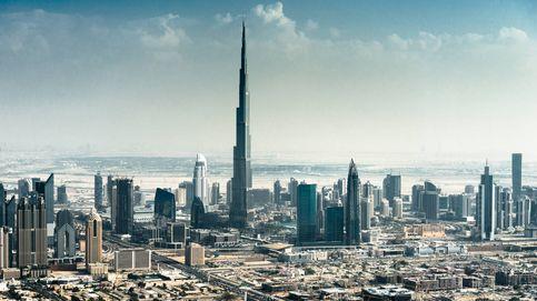 El peligro en las grandes ciudades:  por qué los rascacielos no son seguros