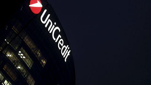 El mayor banco de Italia anuncia una macroampliación de capital de 13.000M