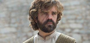 Post de Peter Dinklage (Tyrion Lannister) habla del