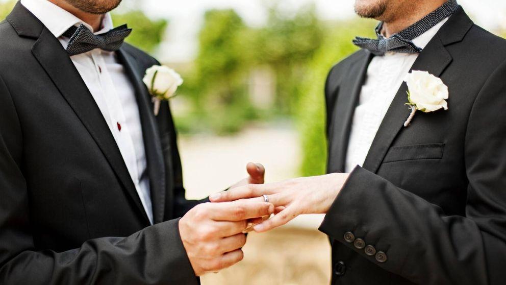 Bermudas logra lo que Mariano Rajoy no pudo: abolir el matrimonio gay