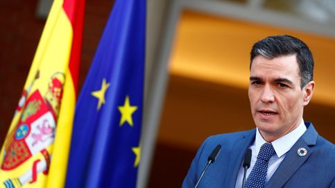 El fantasma del amiguismo en las ayudas de la UE