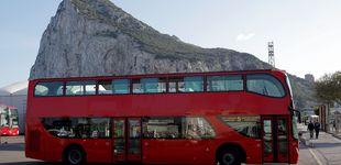 Post de Cinco días para resolver las dudas de España sobre Gibraltar tras el Brexit