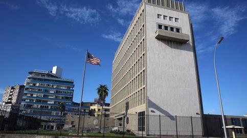 EEUU estudia cerrar su embajada en La Habana por presunto ataque sónico