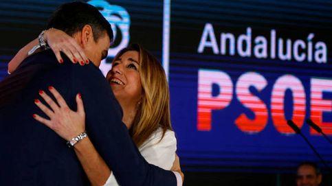 El PSOE celebrará este sábado en Barcelona su primer Comité Federal en un año