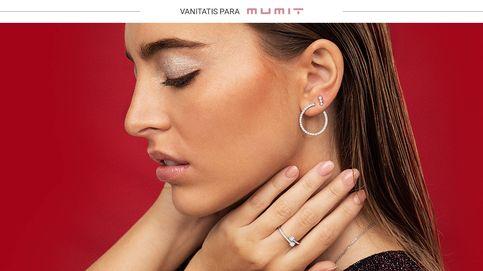 ¿Cómo elegir una joya para que tu regalo de Navidad sea perfecto?