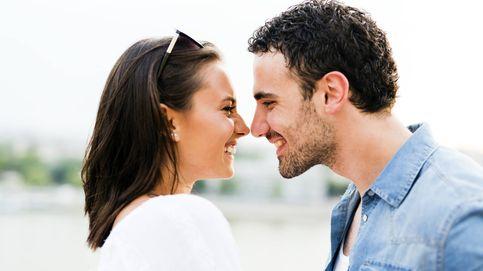 Convertir la amistad en amor: un estudio revela cómo hacerlo fácilmente