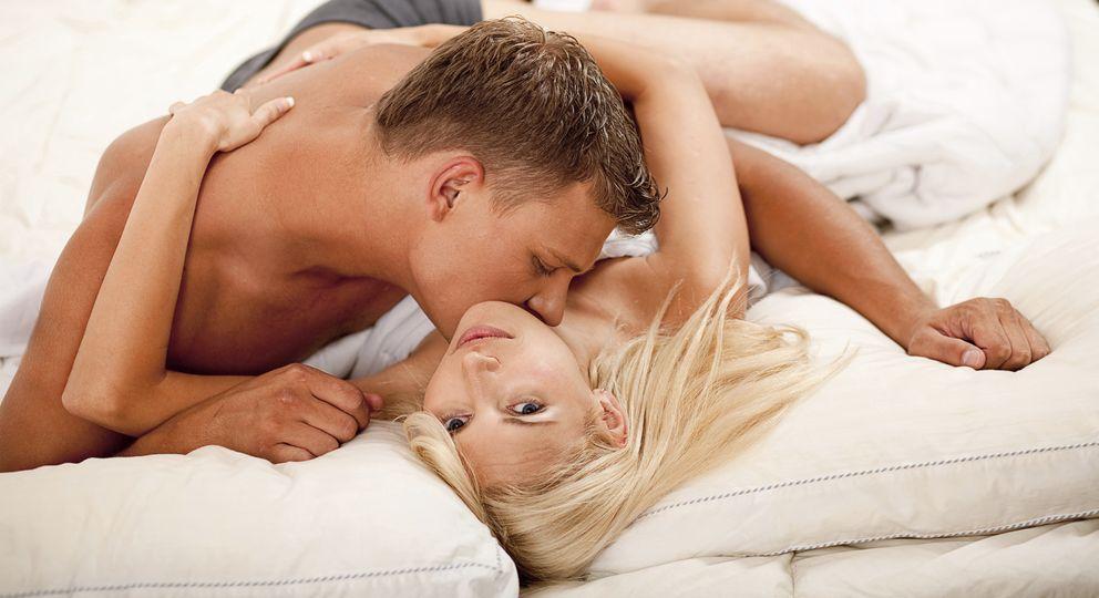 estereotipos en las mujeres prostitutas sexo