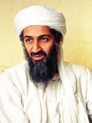 Un rebelde afgano asegura que Bin Laden está vivo pero que mantiene un perfil bajo