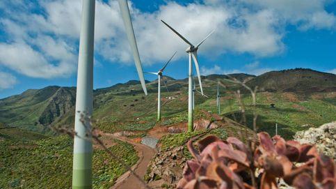 La nueva generación de eólicos abre un desagüe recaudatorio en Galicia