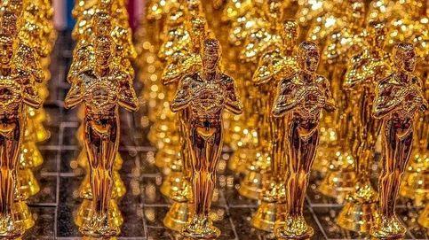 La gala de los Premios Óscar se aplaza hasta finales de abril por el coronavirus