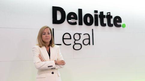 Deloitte Legal se refuerza en reestructuraciones con Cruz Amado, de KPMG