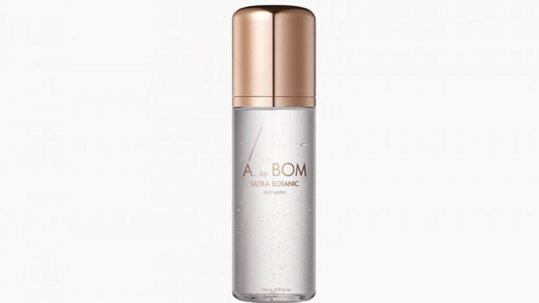 Ultra Botanic Skin Water de A by Bom.