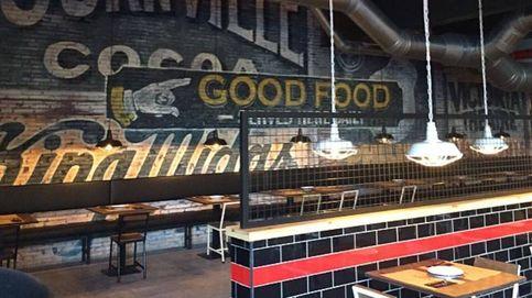 Atitlan se lanza a la restauración con la compra de las 'burgers' The Black Turtle