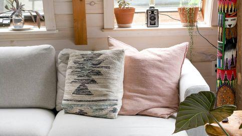 Estilo boho chic: las claves para vestir tu hogar con aire bohemio
