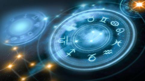 Horóscopo semanal alternativo: predicciones diarias del 9 al 15 de marzo