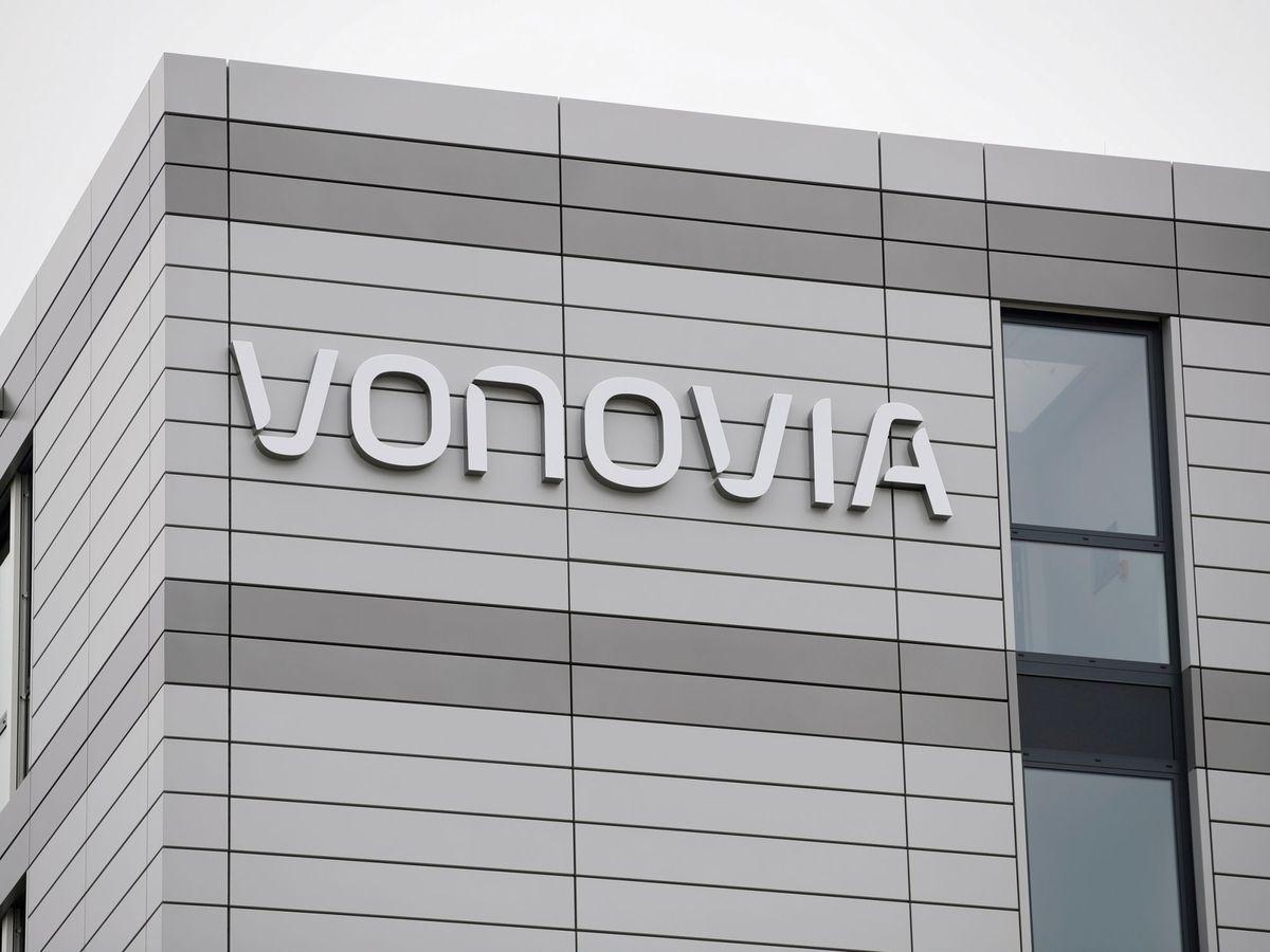 Foto: Sede de Vonovia en Bochun (Alemania). (Reuters)