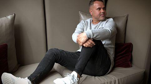 Juan Magán, el músico español más internacional (y desconocido)