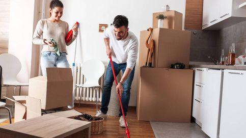 Alquilar casa se complica por el covid: se tarda una semana más en encontrar piso