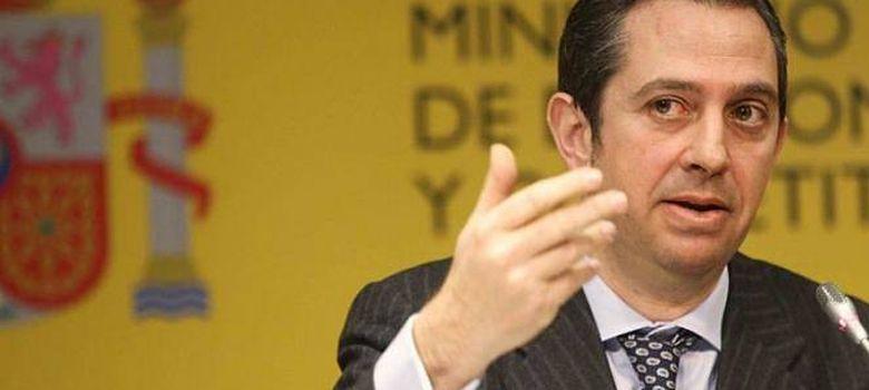 Foto: El Tesoro salva una subasta de transición