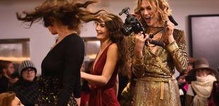 Post de Los trucos que los mejores estilistas utilizan en su pelo a diario