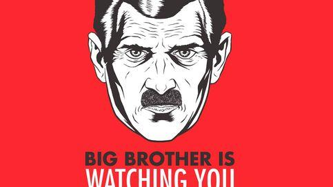Vía libre a los partidos para espiarte en la red: por qué la LOPD es inconstitucional