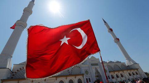 Un cuento de autoritarismo y zanahorias: por qué Turquía nunca entrará en la UE