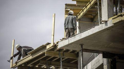El TUE señala que los contratos fijos de obra no previenen abusos de encadenar contratos