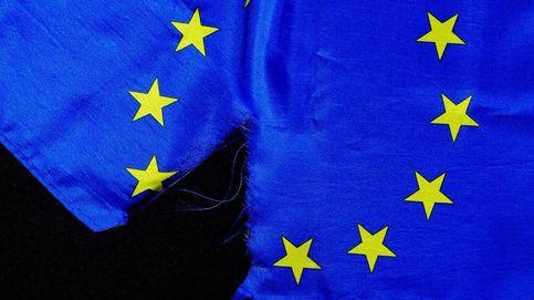La senda del pasado y los retos del futuro para la socialdemocracia europea