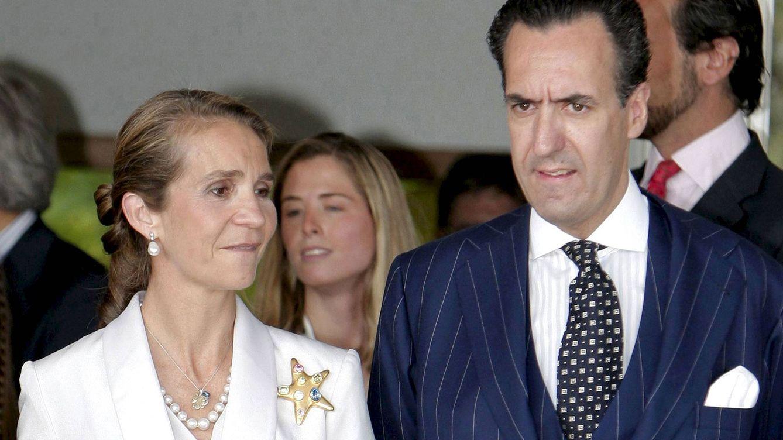 Los 17 divorcios reales en Europa: la familia real belga, la única que se libra... ¿o no?