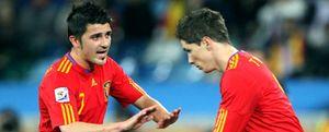 España se juega ser campeona del mundo y 600.000 euros