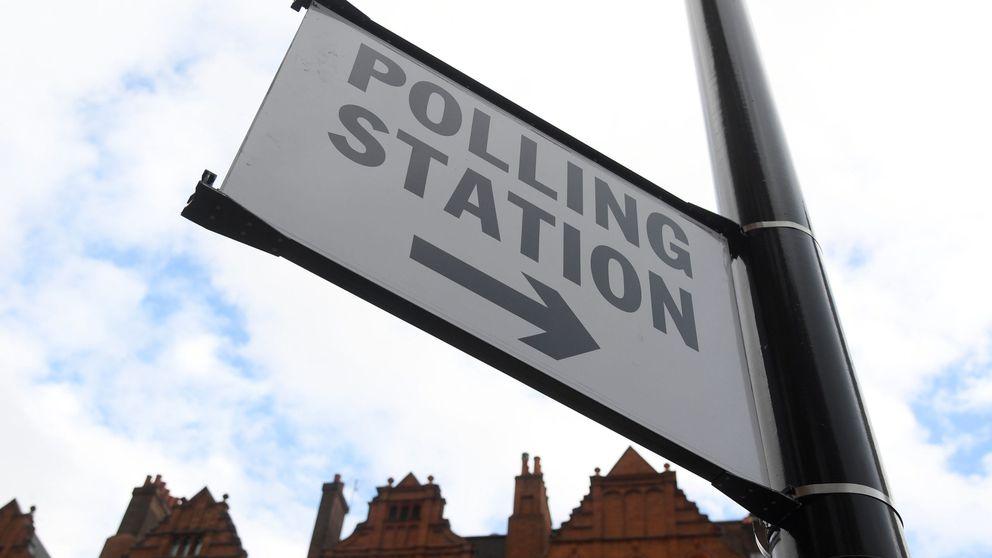 Por qué las elecciones en Reino Unido se celebran en jueves