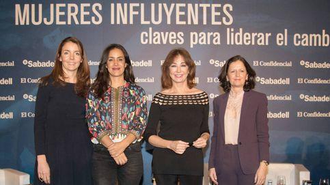 Mujeres influyentes: claves para liderar el cambio