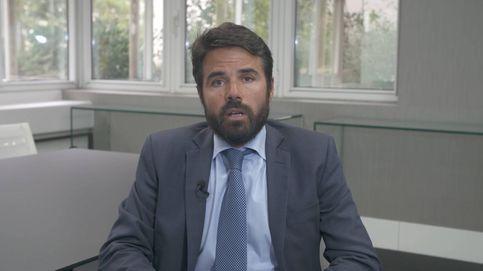 Santander AM: Riesgos a vigilar: escalada comercial y subidas de tipos