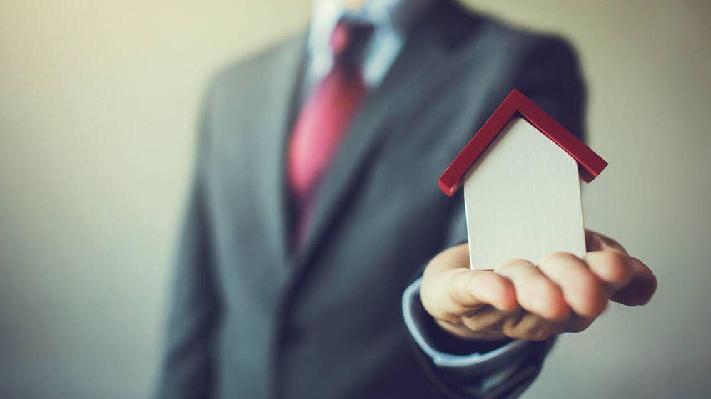 Foto: La guerra hipotecaria se libra en la subrogación: un ahorro de hasta 30.000€. (Foto: iStock)