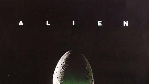 Ridley Scott anuncia que el nuevo 'Alien' ya está listo
