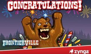 Wall Street quiere más puntocom: la creadora de Farmville (Zynga) saldrá a bolsa en junio