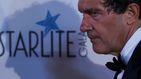 La Fundación Starlite recibe en Nueva York el Premio al Desarrollo Social