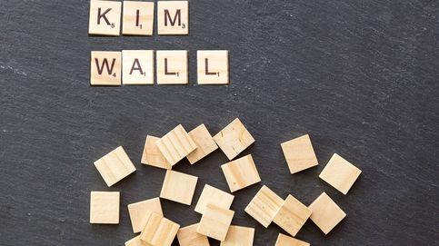 Ejecución y tortura: los vídeos que tenía en su PC el acusado de matar a Kim Wall