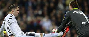 Higuaín, Pepe y Di María lideran la lista de jugadores prescindibles para el nuevo Madrid