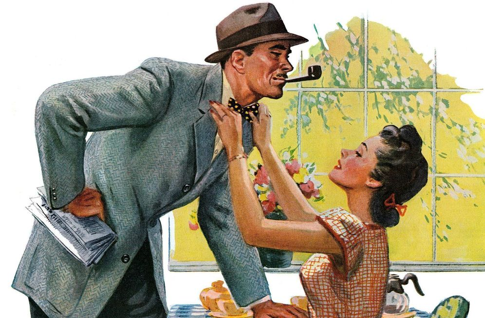 Foto: Detalle de portada de 'El aliado', de Iván Repila