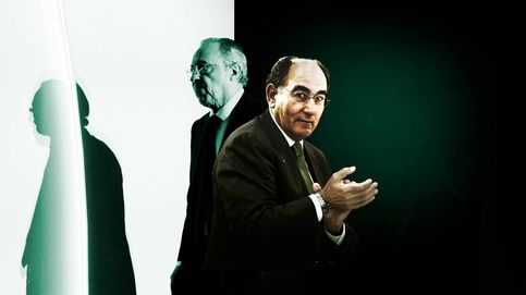 Iberdrola se infiltró en el consejo de ACS en pleno asalto de Florentino Pérez