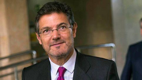 El exministro Rafael Catalá 'ficha' como 'senior advisor' de la consultora Kreab
