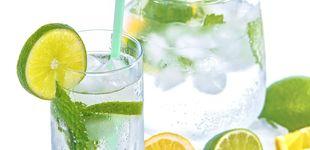 Post de Las bebidas que necesitas para acelerar el metabolismo y adelgazar