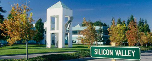 Foto: ¿Están los emprendedores españoles obsesionados con Silicon Valley?