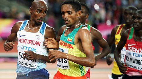 Muere Abadi Hadis, atleta etíope de solo 22 años y un futuro muy prometedor