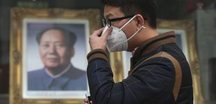 Post de Última hora del coronavirus de Wuhan: 106 muertes y Alemania eleva a cuatro los casos